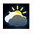 Meteo marseille 13000 fr 1er site meteo pour marseille et la provence previsions meteo - Prevision meteo salon de provence ...